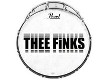 Thee FiNKS