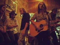 Image for Peace, Love & Dallas Music