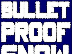 Image for Bulletproof Snow