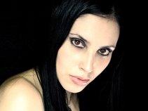 Carina Alvarez