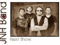 Image for JNH Band