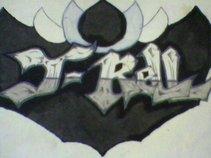 J-Rell Beats