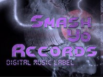 Smash Yo Records Music Label