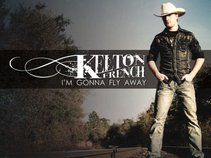Kelton French