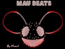 Mau Beats (Micoud)