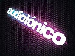 audiotonico