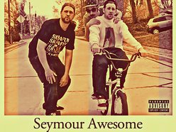 Image for Seymour Awesome