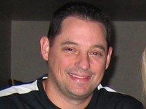 Daniel D. Howell