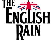 The English Rain