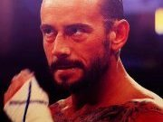 """Image for CM Punk """"Best In The World"""""""