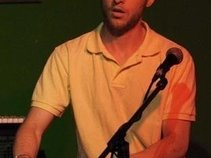 "Dan Kreiger aka ""For Jerz"""