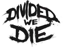 Image for Divided We Die