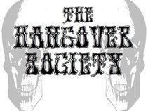 The Hangover Society
