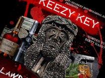 Keezy-Key