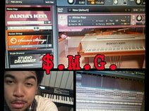 $avage Muzic Group