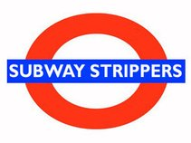 The Subway Strippers