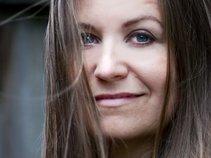 Kelli Caldwell - Songwriter