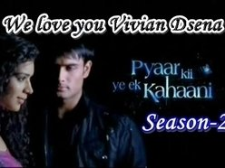 720p hd video] aao sunao pyar ki ek kahani (hindi version) from.