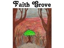 Faith Grove