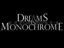 Dreams in Monochrome