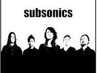 Image for Subsonics