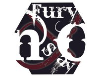 FuryNoSay