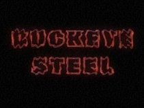 Buckeye Steel