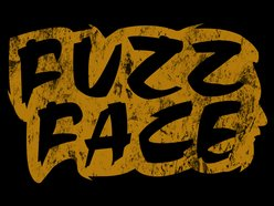 Image for Fuzz Face