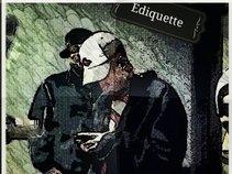 Ediquette