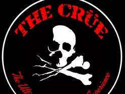 Image for The Crue Tribute