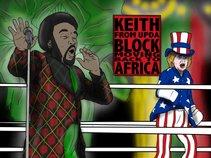 KeithFromUpDaBlock