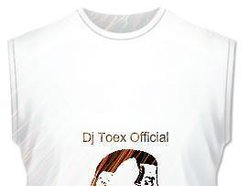 DJ TOEX