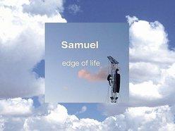 Image for Samuels Songs
