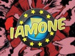 Image for IAMONE