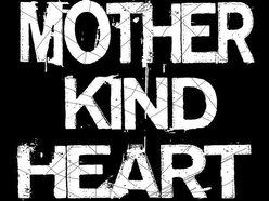 Image for Mother Kind Heart