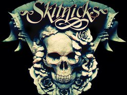 Image for Skitnicks