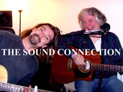 Image for The Sound Connection
