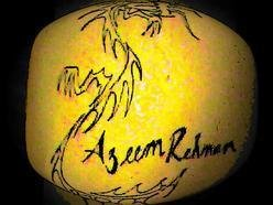 Azeem Rehmann