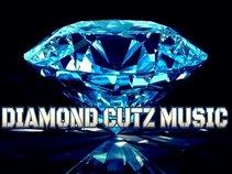 Diamond Cutz Music