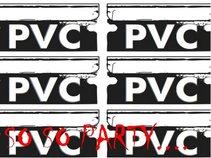 PVC Street Gang