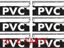 Image for PVC Street Gang