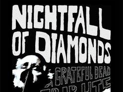 Image for Nightfall of Diamonds