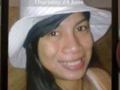 Image for GATHA