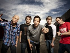 Image for Simple Plan