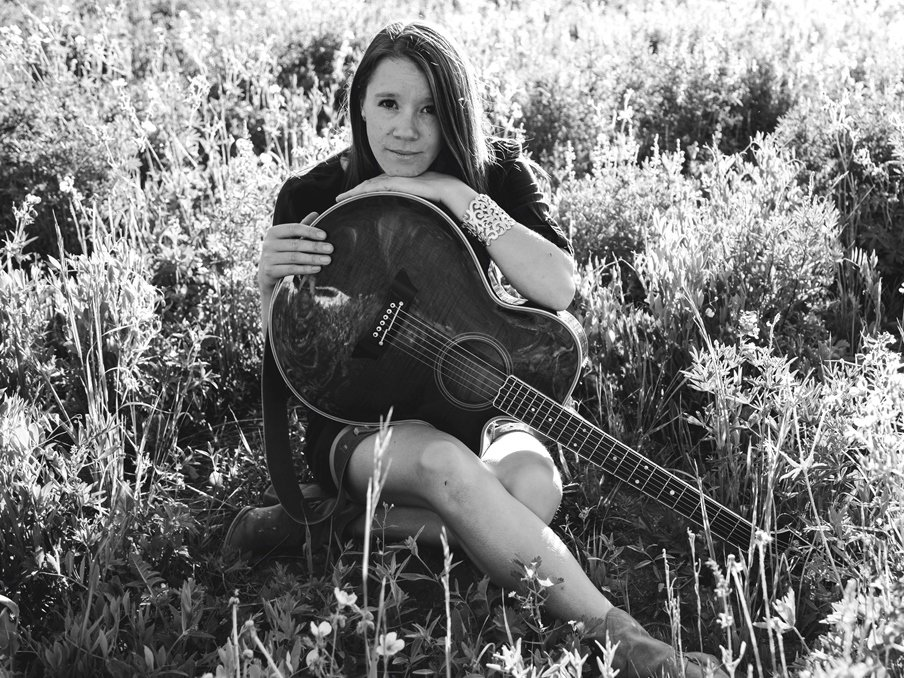 Image for Alicia Stockman