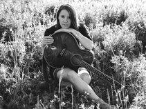 Alicia Stockman