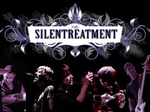 The SilenTreatment