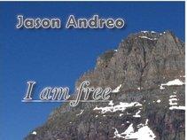 Jason Andreo