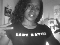 Lady Nation