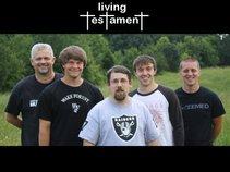 Living Testament